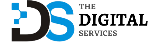 The Digital Services